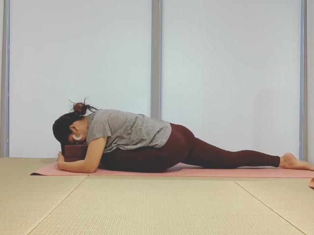 大人美人-Yogaの画像