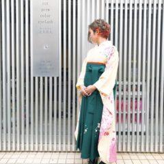 県立大学・神奈川歯科大学卒業生は20%OFF